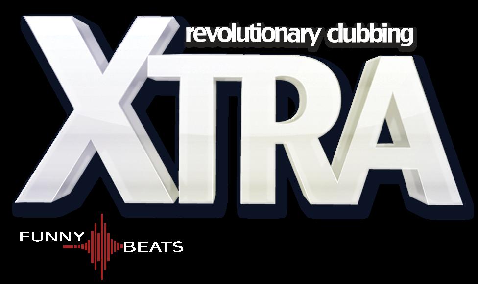 Xtra Revolutionary Clubbing ®